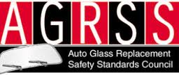 windshield auto glass safety northern va